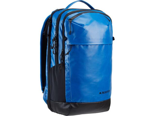 Burton Multipath Backpack 25l Men, azul
